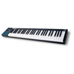 Alesis V61 Expressive USB Pad/Keyboard Controller
