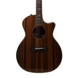 Taylor 914CE 2020 Fall Limited Edition Grand Auditorium Acoustic Electric Guitar