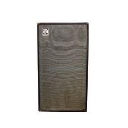 Ampeg SVT-810E Bass Cabinet