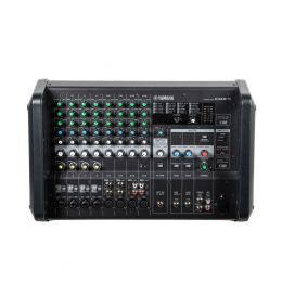 Yamaha EMX5 12-Input Stereo Powered Mixer