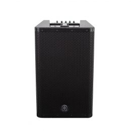 Yamaha STAGEPAS 1K Column Type 1000W Portable PA System w/ Cover