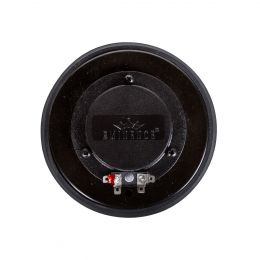 """Eminence PSD:2002-8 High Frequency 1"""" Driver, 80 Watts at 8 Ohms"""