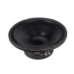"""Eminence IMPERO 15A 15"""" High Power Driver Speaker 8-Ohm 1200 Watts"""