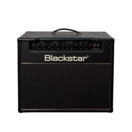 Blackstar HT Club 40 1x12 Combo Amp - Black
