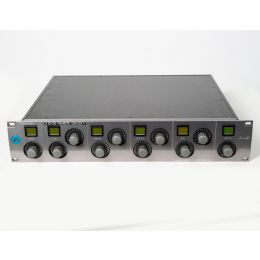 Summit Audio EQ-200