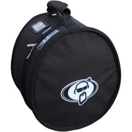 Protection Racket 4006-10-U 8 x 6 in. Power Tom Egg Shaped Case