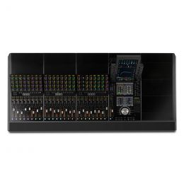 Avid S4 24 Control Surface