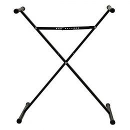 Casio ARST Single-X Adjustable Keyboard Stand