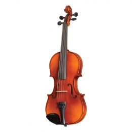 Howard Core Academy A10 Model 1/2 Violin Outfit