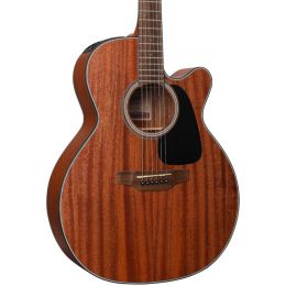 Takamine GN11MCENS Acoustic Electric Guitar