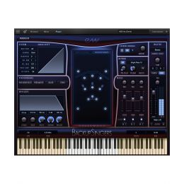 EastWest Hollywood Backup Singers Virtual Instrument