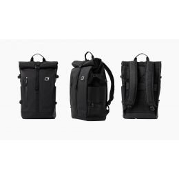 Elektron Backpack ECC-6 & PL-3 Protective Lid