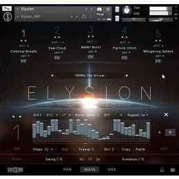 Best Service Elysion