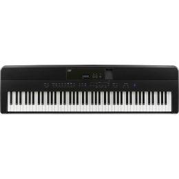 Kawai ES520 Digital Piano