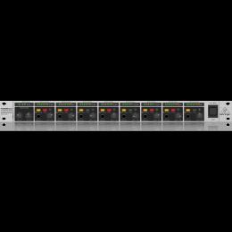 Behringer Powerplay HA8000 V2