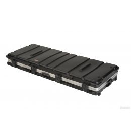 SKB SKB-5820W ATA 88-Note Keyboard Case with Wheels