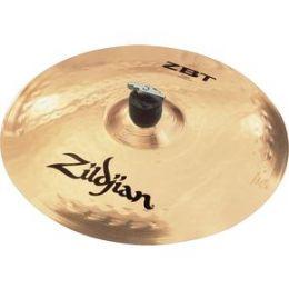 "Zildjian ZBT Series 14"" Crash Cymbal"