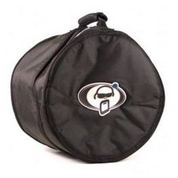 Protection Racket 12x14 Tom Tom Oversized Bag