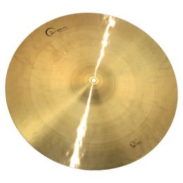 "Dream VBCRR120 Vintage Bliss Series 20"" Crash/Ride Cymbal"