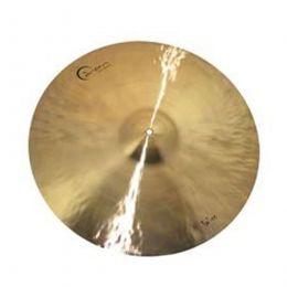 Dream BPT20 Bliss Series Paper Thin 20 Crash Cymbal