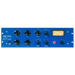 Tube Tech ME 1B Mid Equalizer