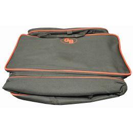 GB Keyboard 88-Note Wide Gig Bag