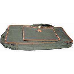 GB Keyboard 61-Note Gig Bag