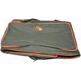 GB Keyboard 88-Note Gig Bag