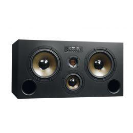 "ADAM S4X-H Midfield Monitor 3-Way System, 2x9"" Woofer"