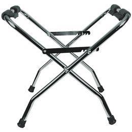 Duplex 3002 Professional Bass Drum Rack/ Stand