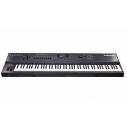 Kurzweil Forte 88-Key Digital Keyboard