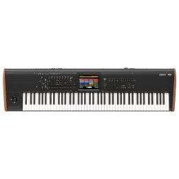 Korg Kronos8 88-Key Music Workstation