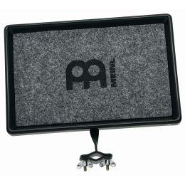 Meinl Percussion MC-PT Percussion Table, 18 x 12 Inches