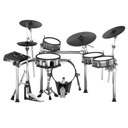 Roland TD50KVS Roland Drum System