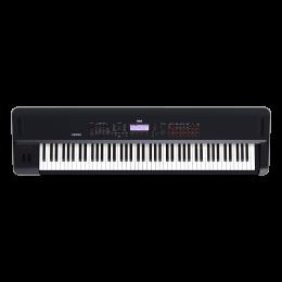 Korg Kross2 88-key Synthesizer Workstation