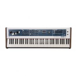 DEXIBELL COMBOJ7 Digital Organ
