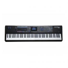 Kurzweil PC4 88-Note Workstation Keyboard