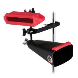 Latin Percussion Rock Pack
