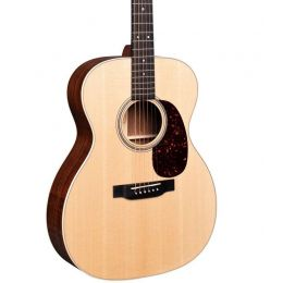 Martin 00016E Granadillo Acoustic Electric Guitar