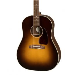 Gibson J-45 Studio Walnut Acoustic Electric Guitar