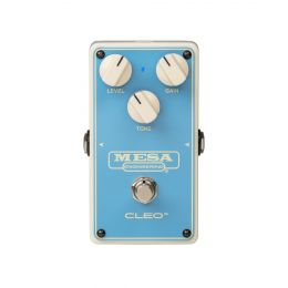 Mesa Boogie Cleo Pedal