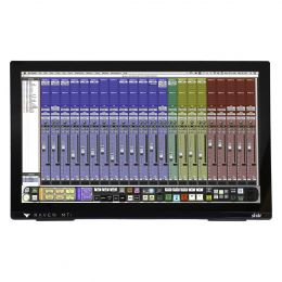 Slate Media Technology RAVEN MTi2 Multi touch Production Console (Standard)
