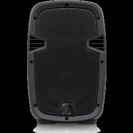 """Behringer PK108A Active 250-Watt 8"""" PA Speaker System"""