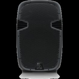 """Behringer PK112A Active 600-Watt 12"""" PA Speaker System"""