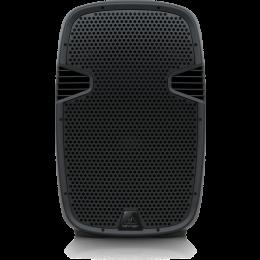 """Behringer PK115A Active 800-Watt 15"""" PA Speaker System"""