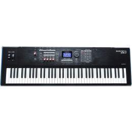 Kurzweil SP6-7 Stage Piano