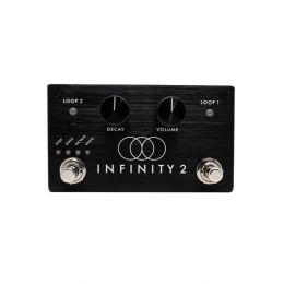 Pigtonix SPL2 Infinity Looper