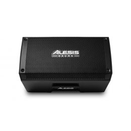 Alesis Strike Amp 8 2000-watt Powered Drum Amplifier