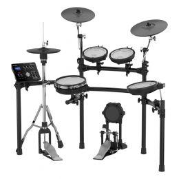 Roland V-Drums TD-25K Electronic Drumset