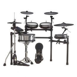 Roland TD-27KV-S Electronic Drum Kit